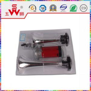 ISO9001 Certificate 2 Way Speaker Horn pictures & photos