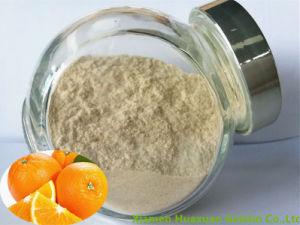 Vegetable Extraction Food Addictives Citrus/Orange Pectin pictures & photos