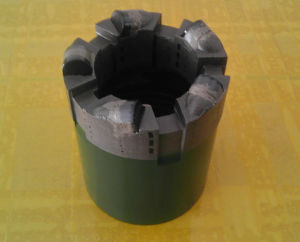 1308 Nq PCD Core Drill Bit pictures & photos