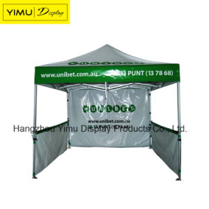 10X10 Outdoor Event Tent Folding Canopy Tent pictures & photos