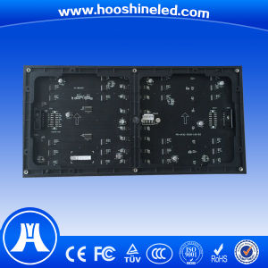 Programmable Indoor Full Color P5 SMD3528 Absen LED Display pictures & photos