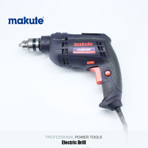 Industrial Mini Electric Power Hand Tools Impact Drill with High Performance pictures & photos