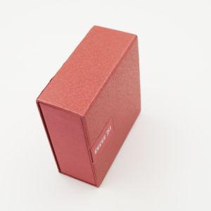 Shenzhen Factory Make High Class Gift Bracelet Box (J32-C2) pictures & photos