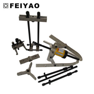 FY-BHP Series Grip Puller Sets pictures & photos