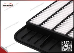 Air Filter Factory Air Purifier 16546-1lkoe Air Filter for Nissan Renault Tiida Qashqai Almera pictures & photos