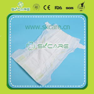 Baby Products Baby Care for Wholesale Disposable Baby Diapers pictures & photos