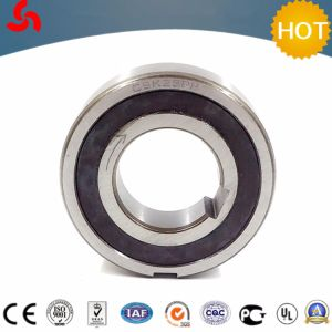 Factory of High Performance Csk40PP Roller Bearing Without Noise pictures & photos