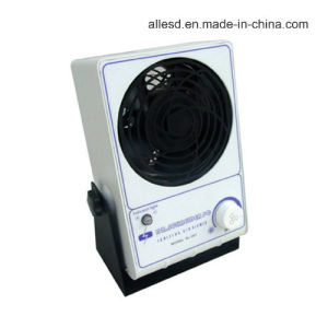 Industrial Ionzing Air Blower Static Remover for Cleanroom pictures & photos
