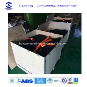 1m3~50m3 Water Bag for Proof Load Testing pictures & photos