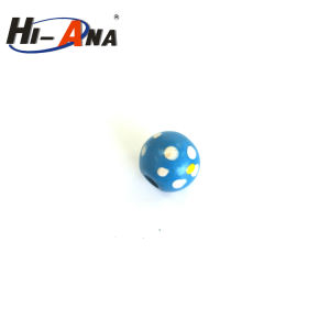 One to One Order Following Top Quality 5mm Hole Bead pictures & photos