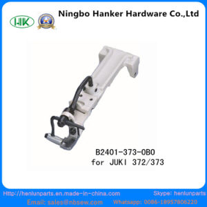 B2401-373-Obo Shank Button Clamp Complete for Juki 372/372 Sewing Machine pictures & photos