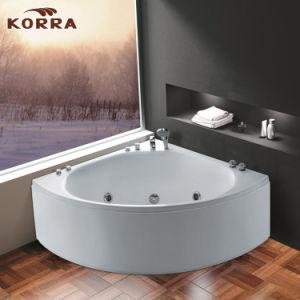 Hot SPA Bathtub/Jaccuzzi Certified by ETL Ce Acs Saso Upc pictures & photos