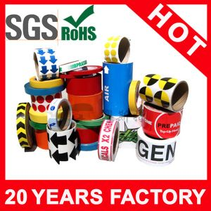 Wholesale Adhesive Sealing Tape with Logo pictures & photos