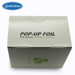 Food Grade Aluminium Sheet Price pictures & photos