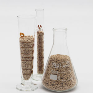 13X Molecular Sieve for H2O&CO2 Removal pictures & photos