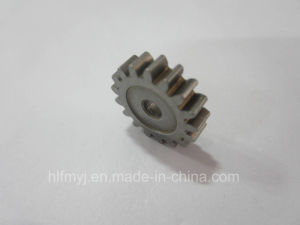 Planetary Gear of Sintered Powder Metallurgy Parts pictures & photos
