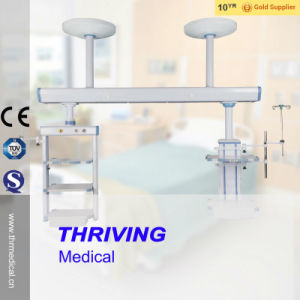 ICU Medical Electric Pendant Bridge (THR-TJD) pictures & photos