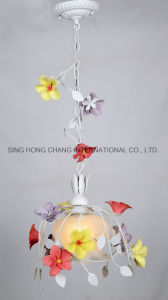 Fantasy Design Ceiling Lamps for Children Room or Gilrs Room pictures & photos