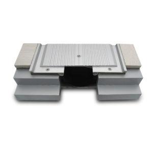 Concrete Floor Aluminum Car Parking Expansion Joints pictures & photos