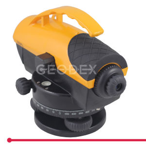 Automatic Self-Leveling AC-L32 32X Auto Level Instrument Price Surveying Equipment pictures & photos
