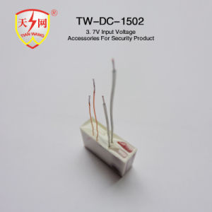 3.7V to 8000V Transformer for Electric Shock Device pictures & photos