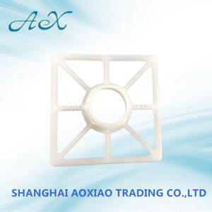 Plastic Fixture Support Used for Plastic Film pictures & photos