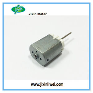DC Motor for Auto Window Regulator pictures & photos
