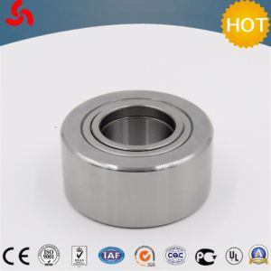Supplier of Best Natv15 Needle Roller Bearing with Low Noise pictures & photos