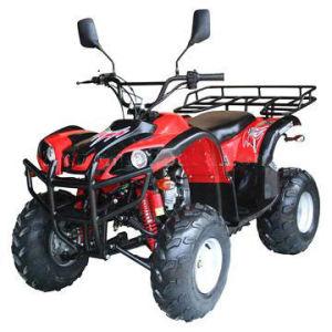 New Model 110cc ATV / Quad (110S-4)