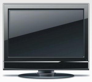 """19"""" LCD TV (K190T11)"""