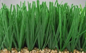 High Standard Synthetic Footballturf/Artificial Grass for Soccer pictures & photos