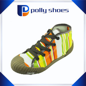 Cheap Gucci Shoes from China, Cheap Gucci Shoes wholesalers
