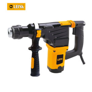 26mm 950W Power Tool (Y26-01) pictures & photos