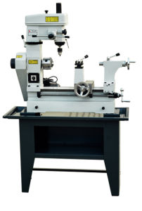 HQ400/1 and HQ400 Multi-Function Machine pictures & photos