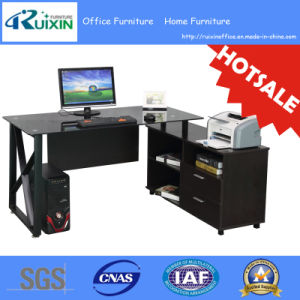 2015 New Melamine Office Workstation (RX-D1041) pictures & photos