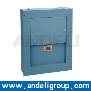 Electrical Termination for Distribution Board (PZ30FE1) pictures & photos
