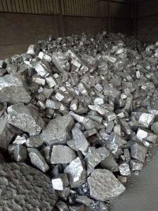 Direct factory price (FeV) ferrovanadium pictures & photos