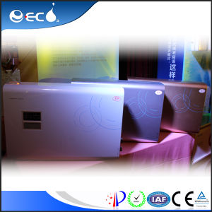 Commercial Ozone Water Purifier for Laundry Room and Hospital (OLKC01)