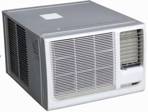 Window Mounted Air Conditioner pictures & photos