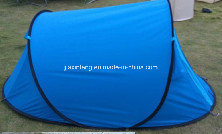Pop up Outdoor Instant Camping Tent pictures & photos
