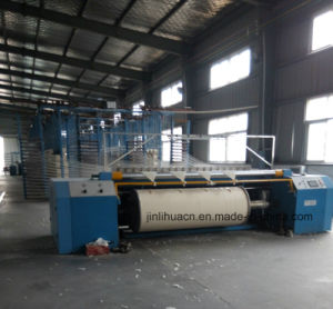 Cotton Medical Gauze Textile Machinery Weaving Machine pictures & photos