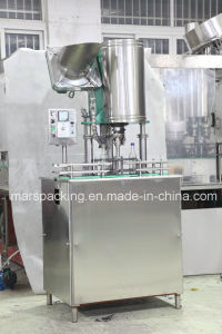 Wine Bottle Capping Equipment (FXZ-6) pictures & photos