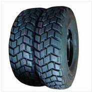 All Steel Radial Truck Tyre, 385r20 335/80r20, Double Star Tyre, TBR, Milirary Tyre pictures & photos