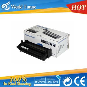 Promotion Toner Cartridge for Panasonic Kx Fat-412A/A7/E/X/416cn (Drum) pictures & photos