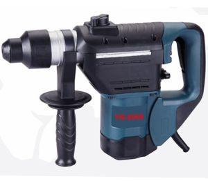 1250W Electric Hammer Drill (YB-8008)