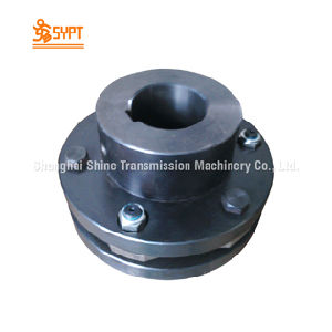 Djm 05 Flexible Disc Coupling for Mechanical Industrial pictures & photos
