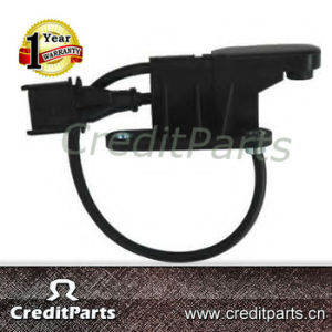 Automotive Camshaft Position Sensor for Vauxhall, Opel (01238937) pictures & photos