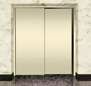 Safe Goods Freight Elevators with Large Capacity Use Japan Technology pictures & photos