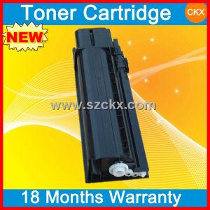 Ar020t for Sharp Ar5516 Toner Cartridge (AR020T) pictures & photos