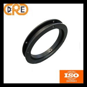 Trailer Parts Turntable Swivel Bearing pictures & photos